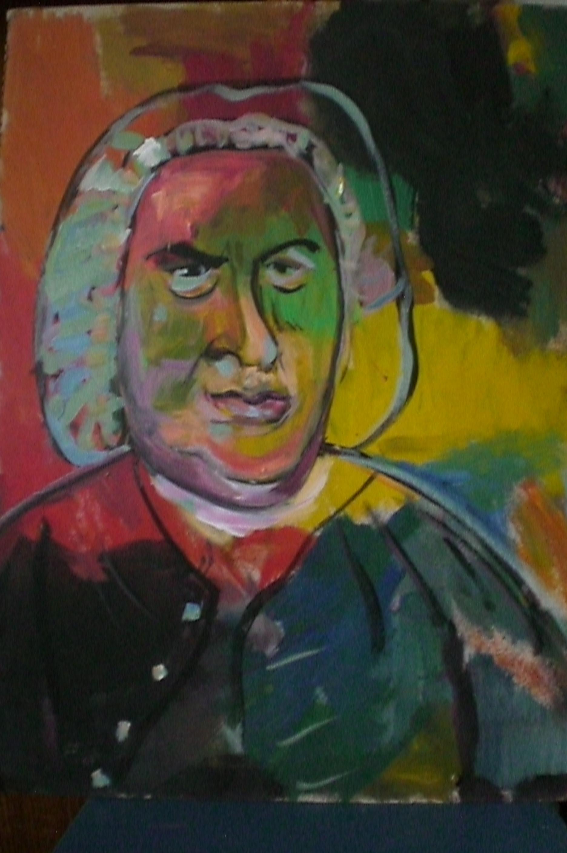 Von Bach zum Me(h)er © Welt-Musik-Schule