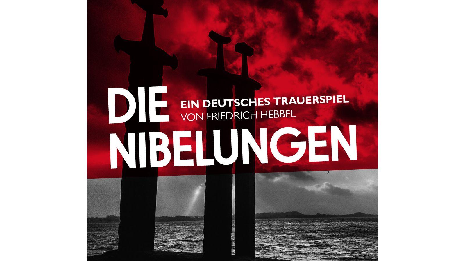 www.mecklenburgisches-staatstheater.de © www.mecklenburgisches-staatstheater.de