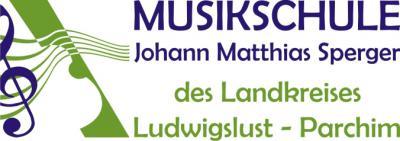© Musikschule Johann Matthias Sperger